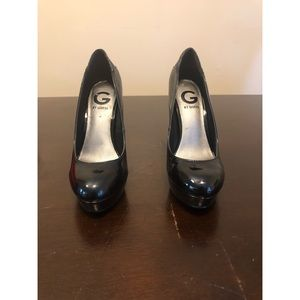 Guess Pumps/ Heels